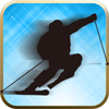 スキー連盟
