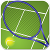 テニス協会