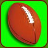ラグビーフットボール協会
