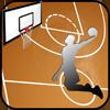 バスケットボール連盟